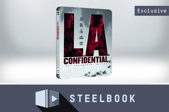 L.A. Confidential 580x384-Z-wk43-se-Exclusive-Steelbooks-030808-031045-032049