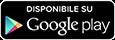 Prenotazione Pasti - Pagina 3 Google-play