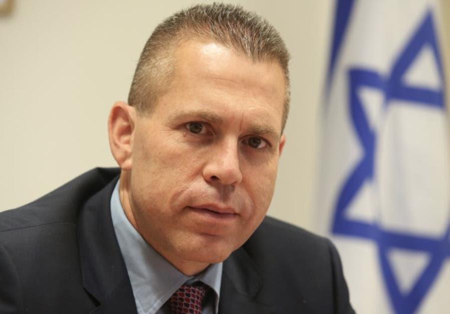 Marc Israel Sellem
