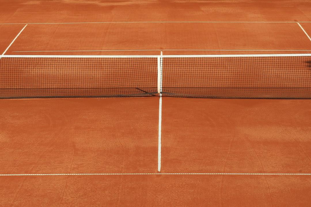 strutture sportive, tennis