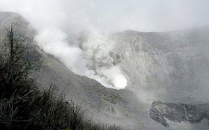 Turrialba_costa_ri_3091499b.jpg