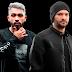 "[News]Zuffo e Mojjo apresentam a inspiradora faixa ""Propósito da Vida"""