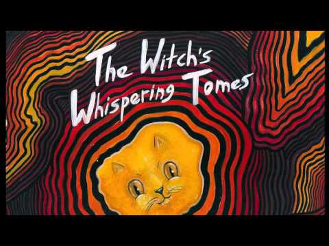 The Ocular Audio Experimet - The Witch's Whispering Tomes  Hqdefault