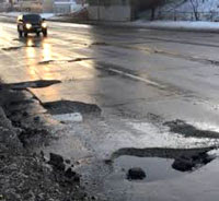 omaha-potholes