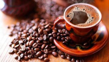 Consumo mundial de café alcanzaría los 164.8 millones de sacos en la campaña 2020/2021, recuperando el nivel prepandemia