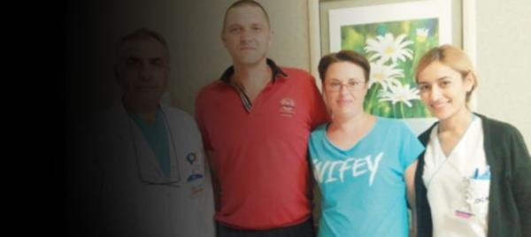 ukranian-woman-with-turkish-doctors-picture