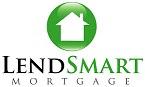 Lend Smart Mortgage, LLC<br>                                 NMLS ID# 4474