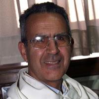 http://desdelohondo.sanestebaneditorial.com/imagenes/blogs/lastra.jpg