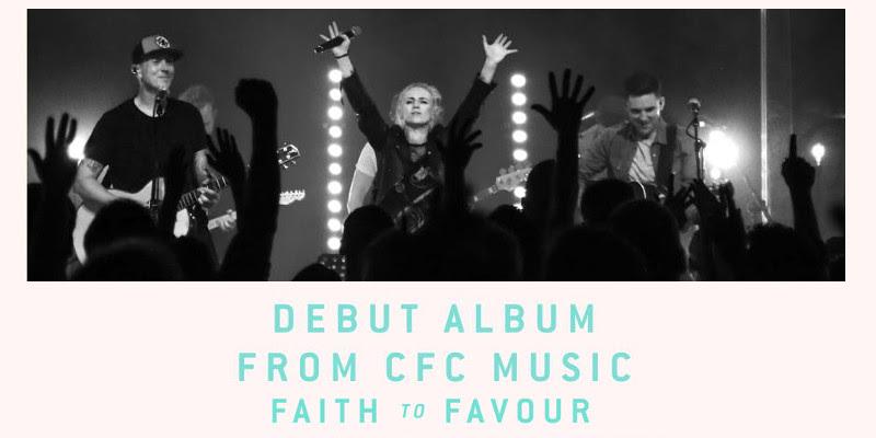 CFC Music