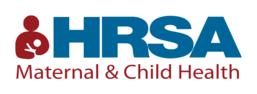 MHCB Logo