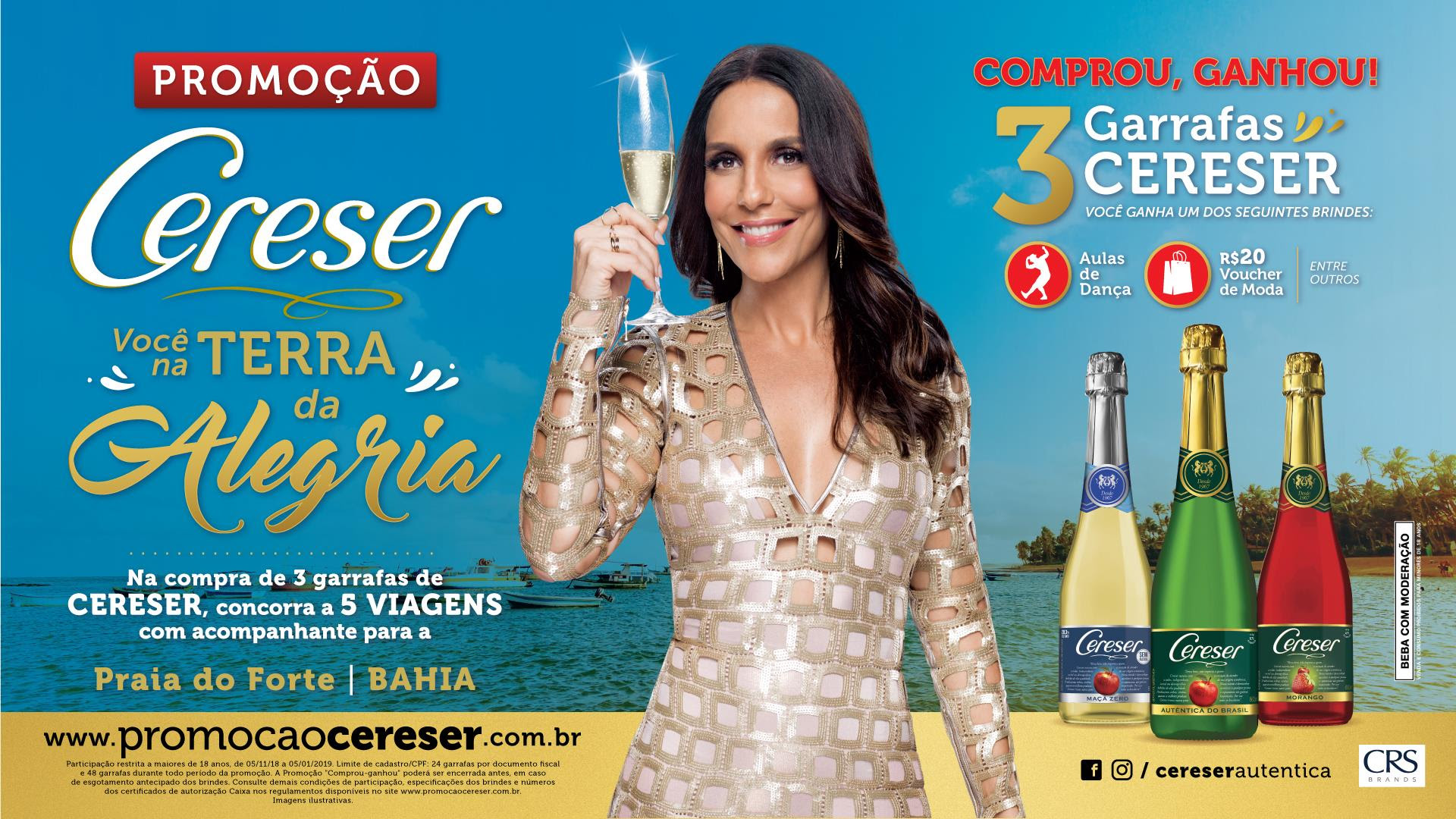 Campanha_Cereser_Ivete_2018_OK__Large_.jpg