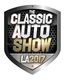 Classic Auto Show Announces Velocity Network Celebrity Guests