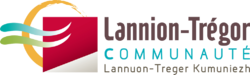 https://upload.wikimedia.org/wikipedia/fr/thumb/8/87/Lannion_Tr%C3%A9gor_Communaut%C3%A9_logo_2014.png/250px-Lannion_Tr%C3%A9gor_Communaut%C3%A9_logo_2014.png