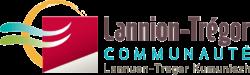 https://upload.wikimedia.org/wikipedia/fr/thumb/8/87/Lannion_Tr%C3%A9gor_Communaut%C3%A9_logo_2014.png/250px-Lannion_Tr%C3%A9gor_Communaut%C3%A9_logo_2014.png