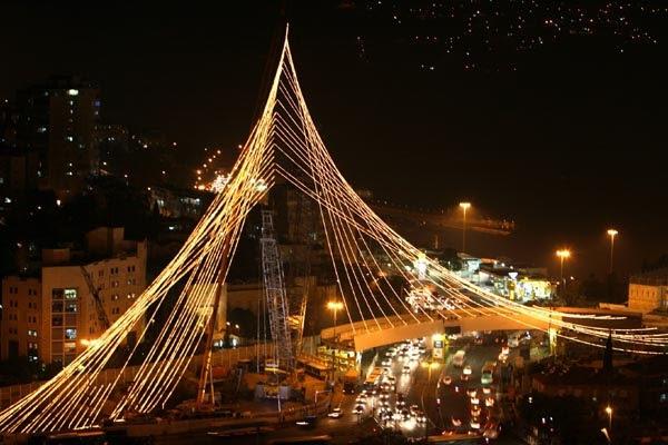 bridgeofstringsjerusalem