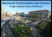 Memorial Camera Text 03262020