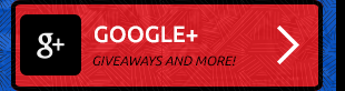Google+, giveaways and more!