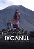 Photo : Ixcanul