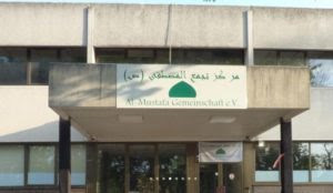 Germany: Islamic center raises money for jihad terror group Hizballah