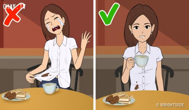 4. Hệ thống thần kinh của bạn sẽ không bị căng thẳng,cơ thể con người,bài tập thể dục tại nhà