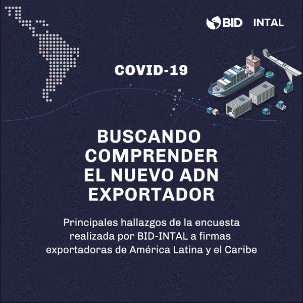 Has escuchado sobre la Plataforma Digital de Comercio Centroamericana (PDCC)? Inscríbete en el seminario virtual y conoce más sobre la  plataforma que posicionará a Centroamérica en la vanguardia del comercio internacional.