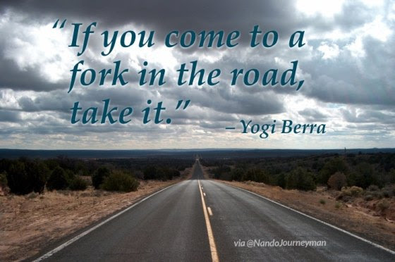quote-about-fork-in-the-road.jpg
