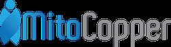 MitoCopper