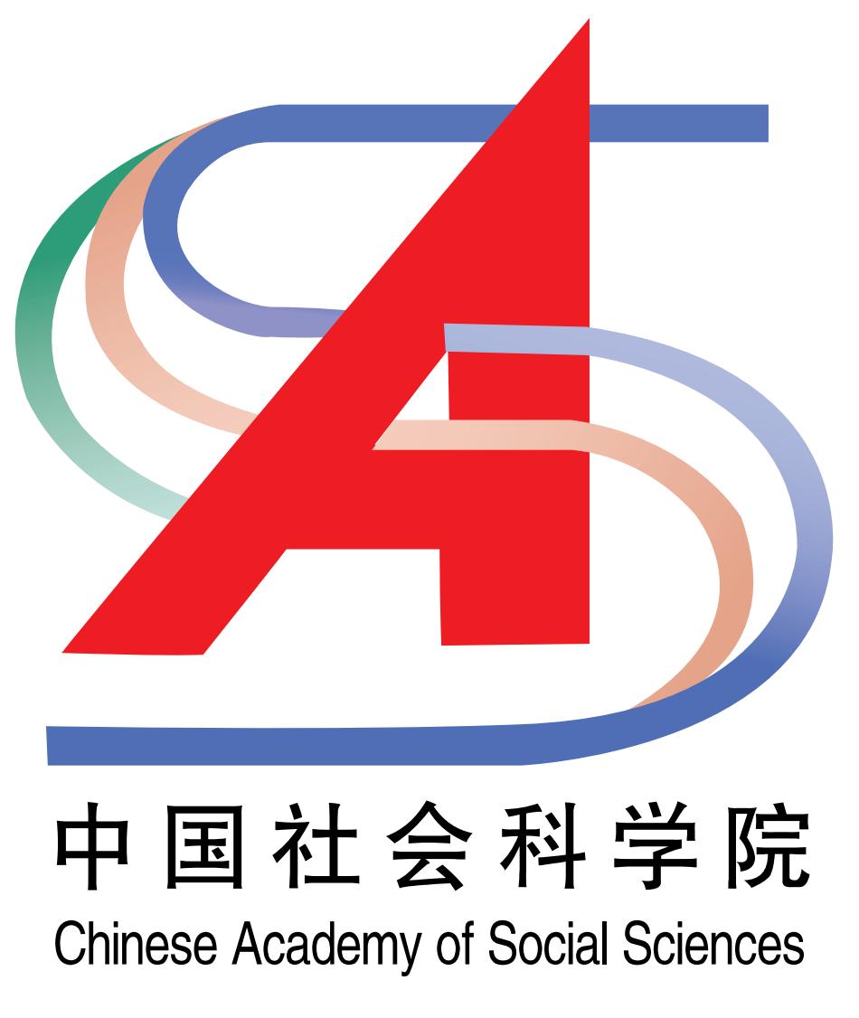 Logo Cass