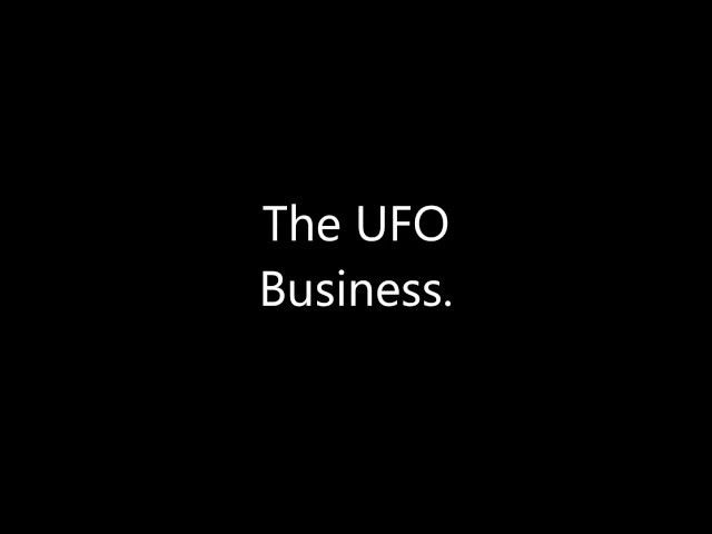 UFO News ~ UFO in Ontario, Canada plus MORE Sddefault