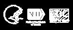 logo-list