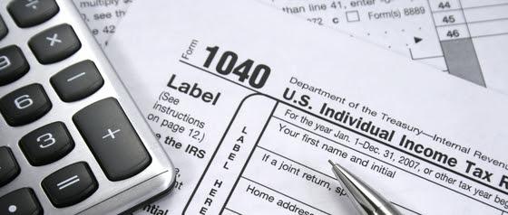 Register for Clergy Taxes Webinar