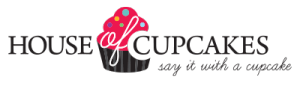 House of cupcakes open in Clifton