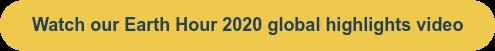Mira nuestro Hora del Planeta 2020 puntos destacados globales de vídeo