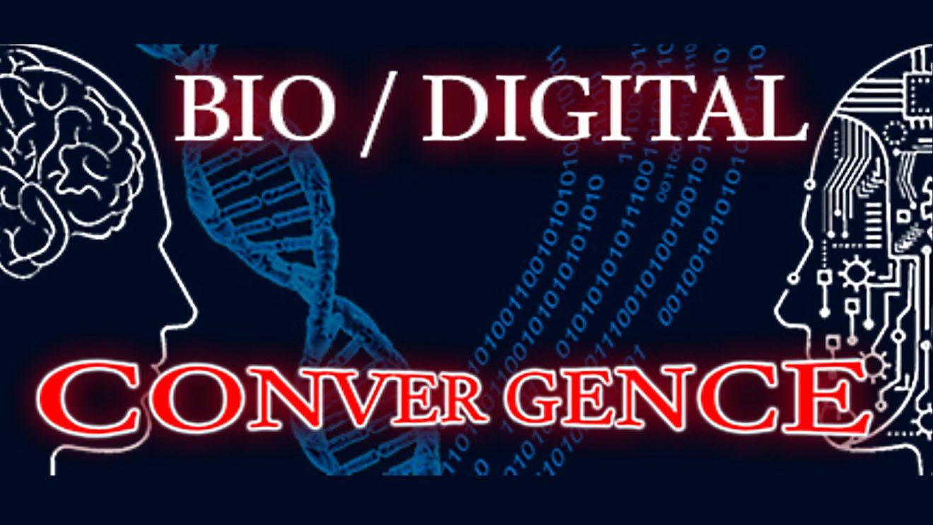 Biodigital Convergence: Bombshell Document Reveals the True Agenda Biod-1320x743