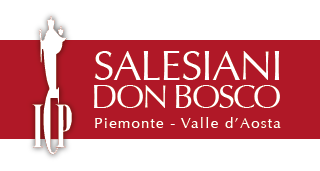 Salesiani don Bosco