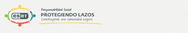 http://www.eset-la.com/images/mailing/2015/rse/header_protegiendo_lazos_esp.jpg