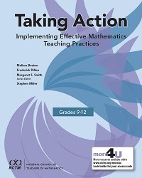 takingaction9to12_200by250.jpg