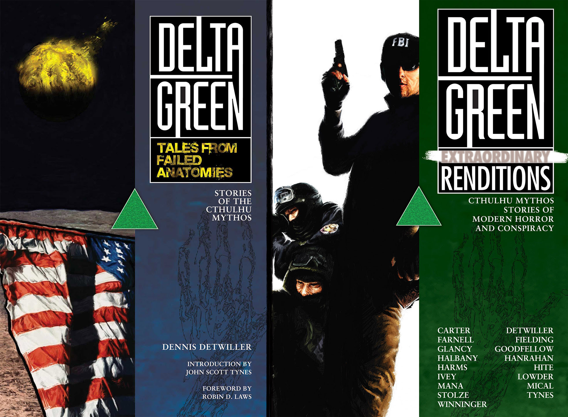 Delta-Green-fiction-covers-Anatomies-Renditions.jpg