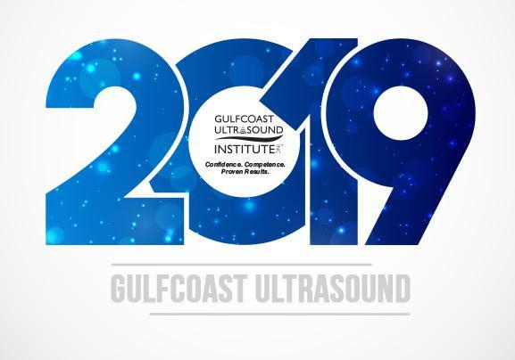 Gulfcoast Ultrasound Live Courses