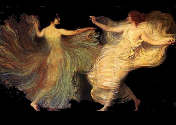 Dancers    1896 (700x500, 87Kb)