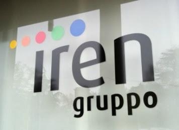 Iren: acquisizioni per 360 milioni negli ultimi tre anni