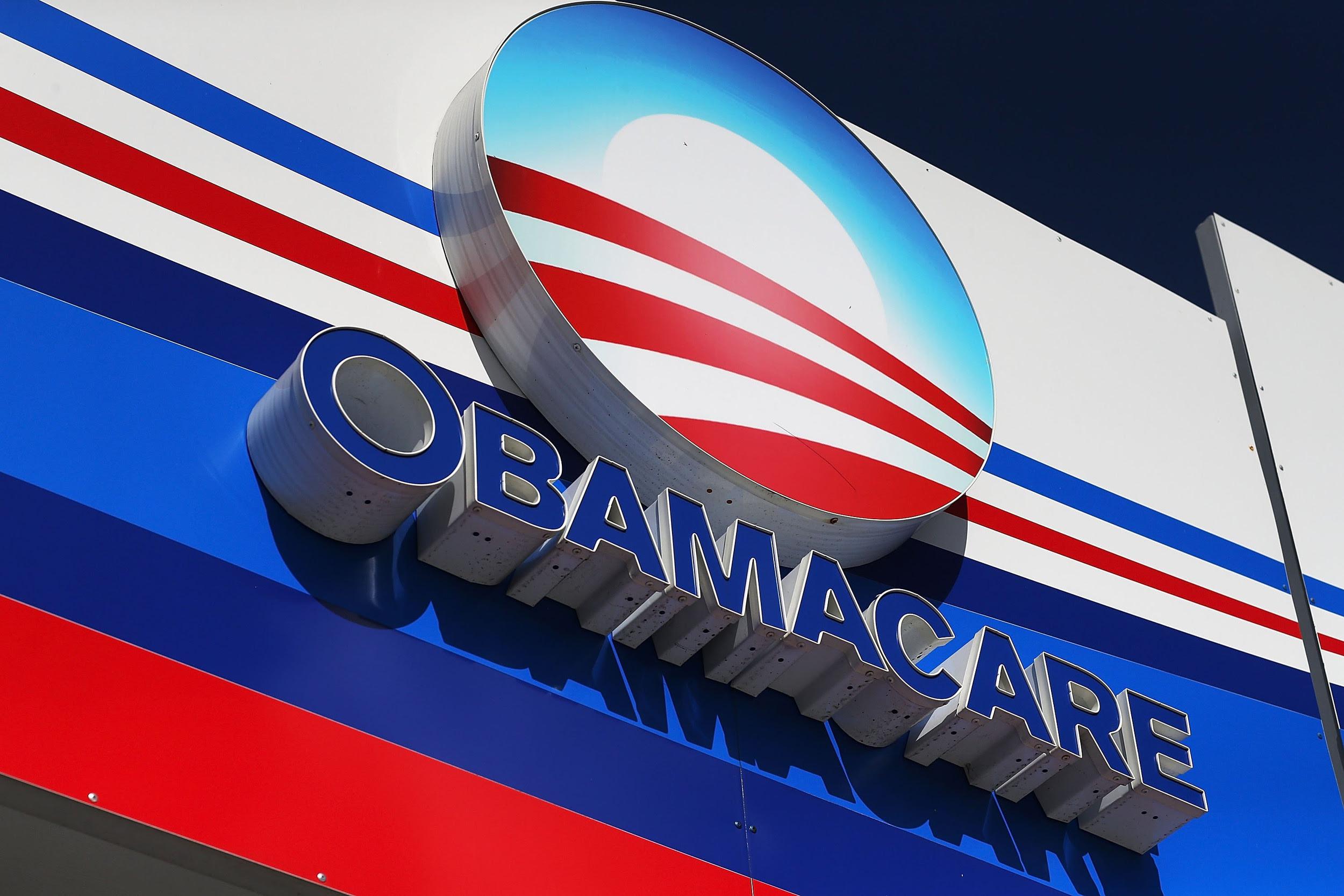 Obamacare