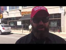 Bomb Threat at RNC! DHS Looking for Truck Bomb in Cleveland! (Video)
