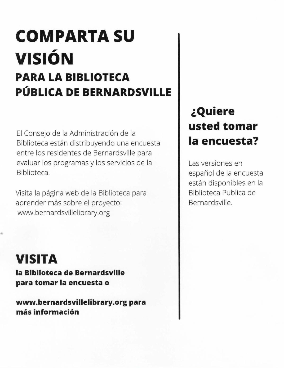 Survey _Spanish_.jpg