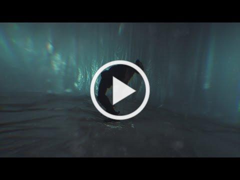 EMINENCE - DARK ECHOES [OFFICIAL VIDEO] Feat Bjorn Strid (Soilwork)
