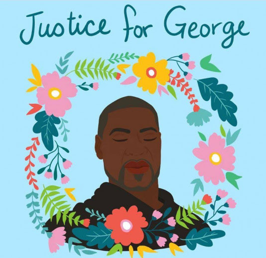 Lhttps://www.justiceforgeorge.info/search?zipcode=&distance=50ink to website