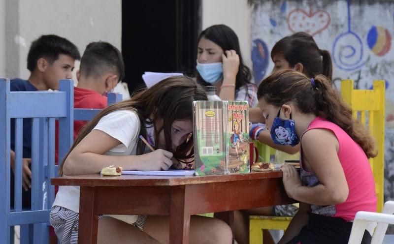 Espacio_Educativo-Gualeguaychu