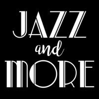 jazz and more flyer