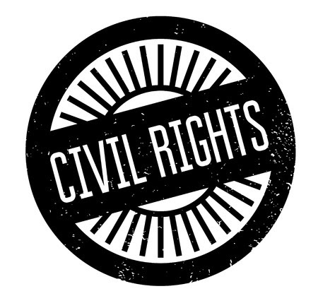Image result for civil rights clipart