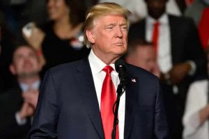 "Donald Trump ""EXECUTION"" Report - Oh My Gosh!"